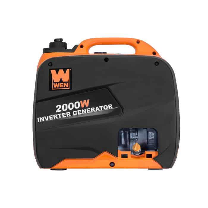 best portable inverter generator