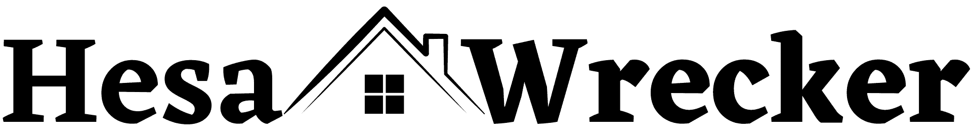 Hesahomewrecker