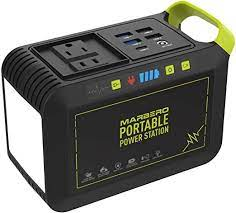 Best generator for tailgating